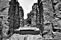 Qutab Archaeological area ag166.jpg