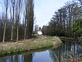 Quy Water and Lode Mill - geograph.org.uk - 1764800.jpg