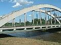 Rábahídvégi Rába-híd 2007-06-17.jpg