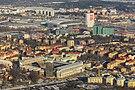 Råsunda February 2013 02.jpg