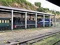 Régua 06AGO2011 (39127949005).jpg