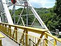 Río La Vieja 6. Cartago, Valle, Colombia.JPG