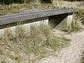 Römö,Bunker - panoramio.jpg