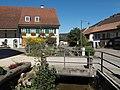 Rössligasse-Brücke über die Ergolz, Rothenfluh BL 20180926-jag9889.jpg
