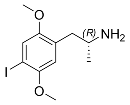 R-DOI chemical structure.png