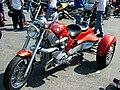 R1200C trike front.jpg