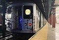 R42 Z Train At Broad Street.jpg