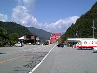 R471 in Kamitakara.JPG