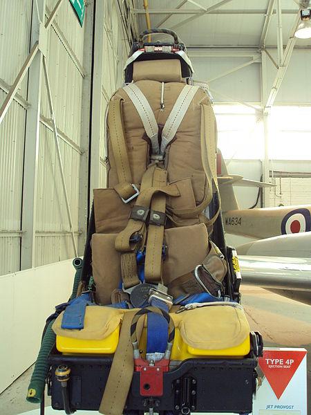 File:RAF Museum Cosford - DSC08308.JPG