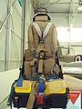 RAF Museum Cosford - DSC08308.JPG