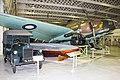 RAF Museum Hendon (24393554288).jpg