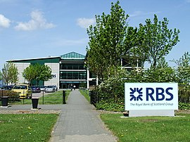 RBS Building - geograph.org.uk - 419288.jpg