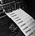 RIAN archive 360268 Printing Pravda.jpg
