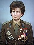 RIAN archive 612748 Valentina Tereshkova2.jpg