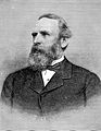 RI judge Thomas Durfee.jpg