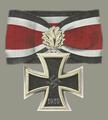 RK EK mit eichenlaub-2.png