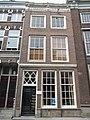 RM13991 Dordrecht - Wijnstraat 89.jpg