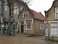 RM29745 Middelharnis - Oostdijk 2.jpg