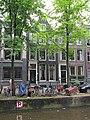 RM3459 Amsterdam - Leliegracht 35.jpg