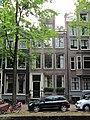 RM3460 Amsterdam - Leliegracht 37.jpg