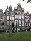 rm365 amsterdam - begijnhof 26a (1)