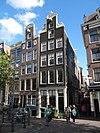 rm6048 amsterdam - oudezijds voorburgwal 73