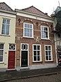 RM9137 Bergen op Zoom - Zuidzijde Haven 79.jpg