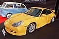 RM Sotheby's 2017 - Porsche 911 GT3 clubsport - 2000 - 001.jpg