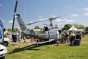 RNZAF Iroquois - Flickr - 111 Emergency.jpg