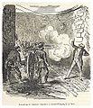 ROUQUETTE(1871) p333 Execution de Gustave Chaudey.jpg