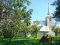 RO CJ Biserica Sfintii Arhangheli din Borzesti (15).JPG