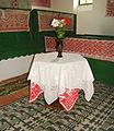 RO SJ Biserica reformata din Babiu (22).JPG