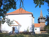 RO SJ Biserica reformata din Mesesenii de Jos (22).jpg