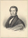 George Gillis Haanen