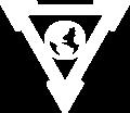 RPC White International Logo.png