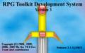 RPG Toolkit 3.png