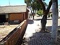 RUA JOSÉ DO PATROCÍNIO - INDAIATUBA - panoramio (1).jpg