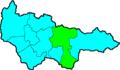 RUS Сургутский район location map.png