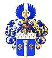 RU COA Benois XVI, 104.jpg