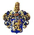 RU COA David Grimm XIV, 154.jpg