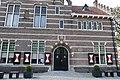Raadhuis van Ouddorp P1360938.jpg