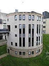 university of essex bibliotek kontakt