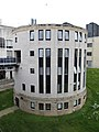 Rab Butler Building, University of Essex.JPG