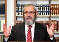 Rabbi David Masinter.JPG