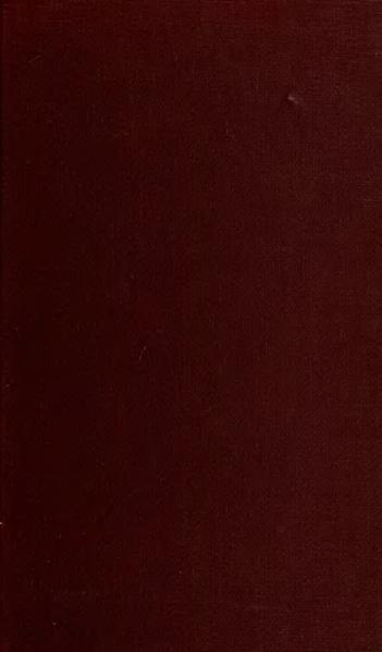 File:Rabelais marty-laveaux 06.djvu