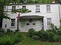 Rachel Carson Homestead home.jpg
