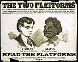 Racistcampaignposter1.jpg