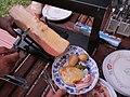 Raclette 012.jpg