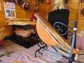 Raclette 018.jpg