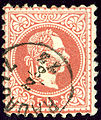 Radautz 1873 Radauti.jpg